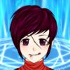 ArtLivi's avatar