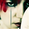 Artlizarine's avatar