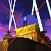 ArtLoganSucks's avatar