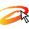 artlogicgames's avatar