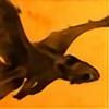 Artlordyamato's avatar
