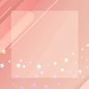 ArtLove28's avatar