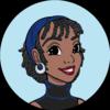 Artlove77's avatar