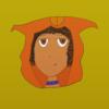 artlover109's avatar