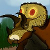 Artlover1214's avatar