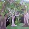 artlover2020's avatar
