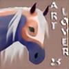 ArtLover25's avatar