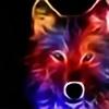 Artlover435's avatar