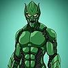 ArtLover6333's avatar