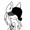 artlover719's avatar