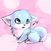 artlover8400's avatar