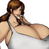 artlover8999's avatar