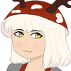 ArtloverrArts's avatar