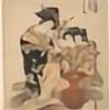 ArtLovers68's avatar