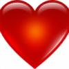 ArtLovingSupport's avatar