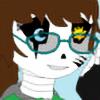 ArtLunaLover2002's avatar