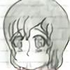 ARTLuver28's avatar