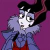 Artlyss's avatar