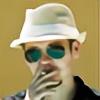 artmac's avatar