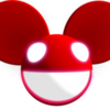 Artmachband196's avatar