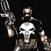 ARTMACHINE03's avatar