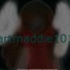 artmaddie101's avatar