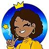 artmadebymoi's avatar