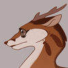 ArtmadebyRed's avatar