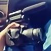 artmadrigal's avatar