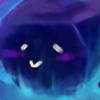 artmagec's avatar