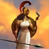 artmageillustration's avatar