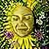 artmagic99's avatar