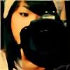 artmaiden's avatar
