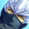 ARTMAKER1936's avatar