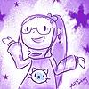 ARTmakings's avatar