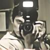 artmaks's avatar