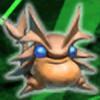 Artmalex's avatar