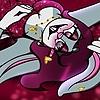 ArtMama113's avatar
