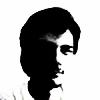 Artman-89's avatar
