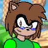 artman101's avatar