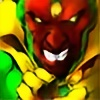 artman1900's avatar