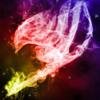 Artman21's avatar