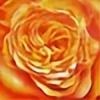 Artman225's avatar