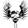 artman299's avatar