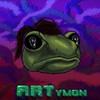 artman9960's avatar