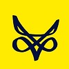 ArtmanceR's avatar