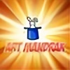 artmandrak's avatar