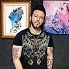 artmarcotal's avatar