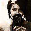 artMARUSIK's avatar
