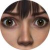 ArtMaryn's avatar